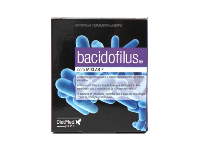 bacidofilus, pré e probióticos, dietmed