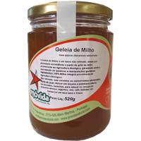 Geleia de Milho, provida