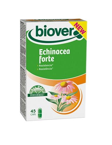 Echinacea Forte, complexo de equinácea, biover