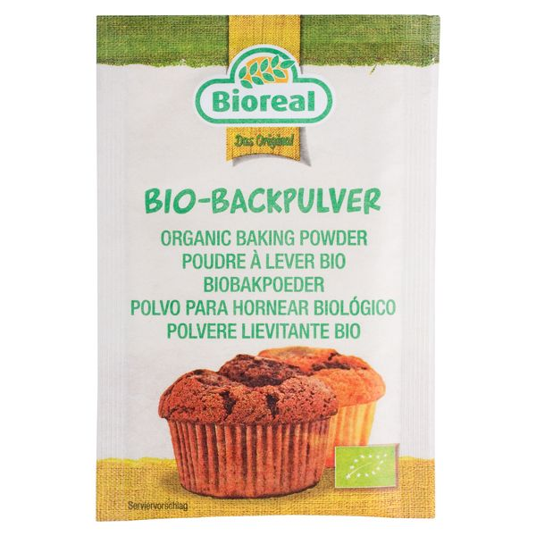 fermento biológico para bolos, sem glúten