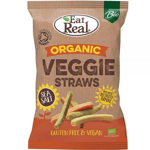 palitos vegan, snack biológico s/ glúten