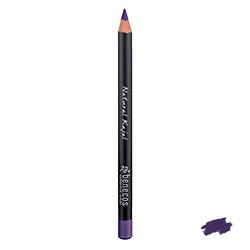 Lápis de olhos Kajal violeta, Benecos