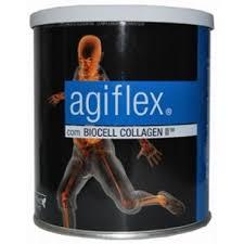 agiflex em pó, 300g, dietmed