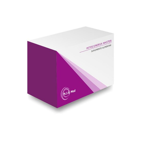 mitocondria-master acido alfa lipoico coenzima q10