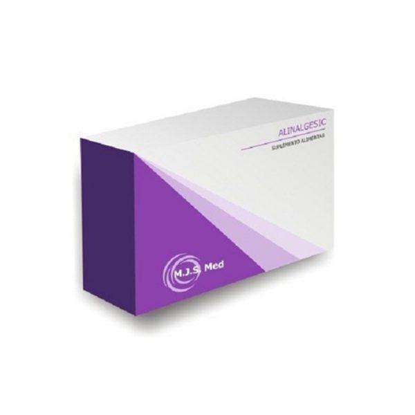 alinalgesic_produtos naturais anti inflamatorios celeiro integral