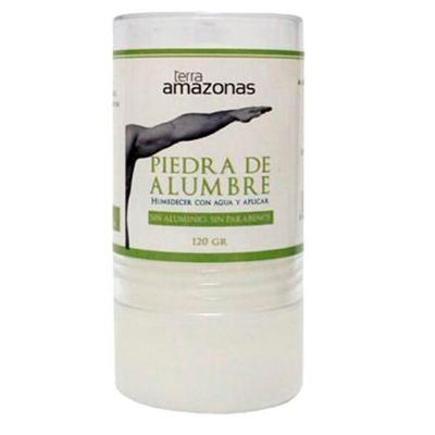 desodorizante pedra de alumen_celeiro integral