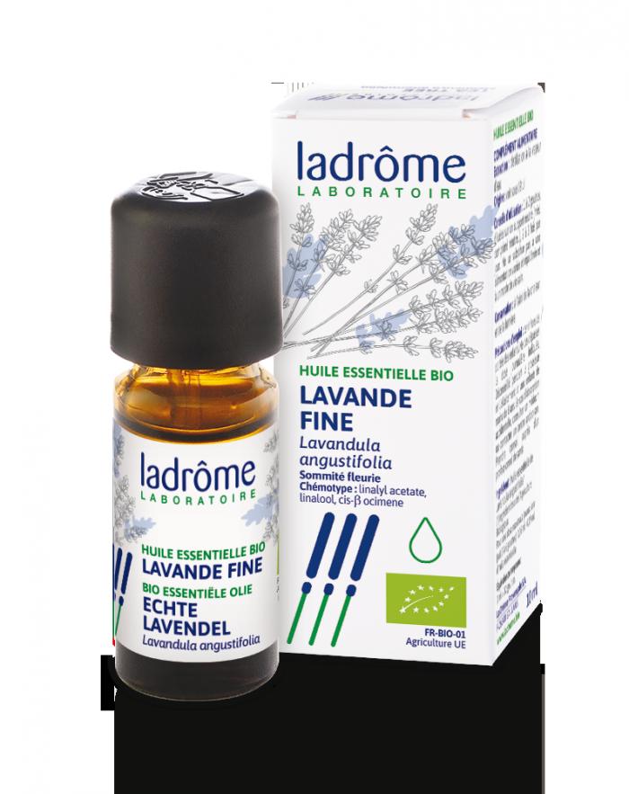 oleo essencial de lavanda ou alfazema_celeiro integral
