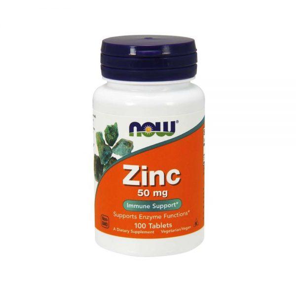 zinco celeiro integral para sistema imunitario