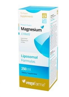 magnesio citrato_celeiro integral