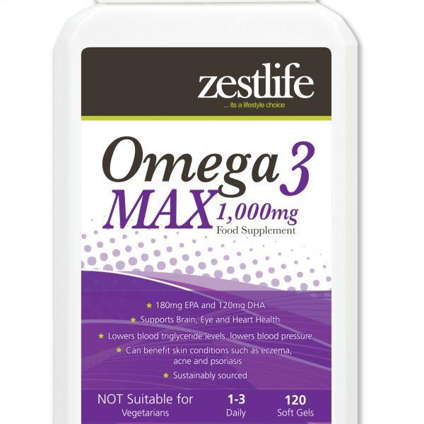 omega 3 em capsulas_celeiro integral