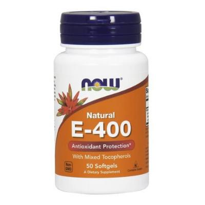 Vitamina E_Celeiro Integral