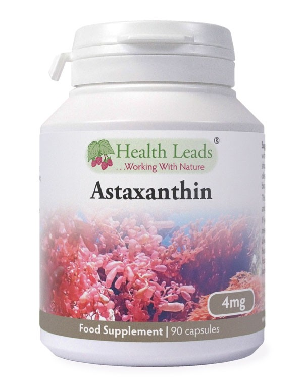 astaxantina_celeiro integral