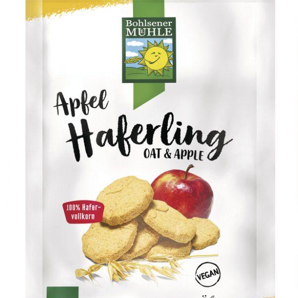 bolachas aveia maca_lances e snacks mais saudáveis e equilibrados_Celeiro Integral