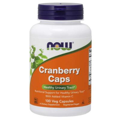 capsulas de arando ou cranberry para infecoes trato urinario_Celeiro integral