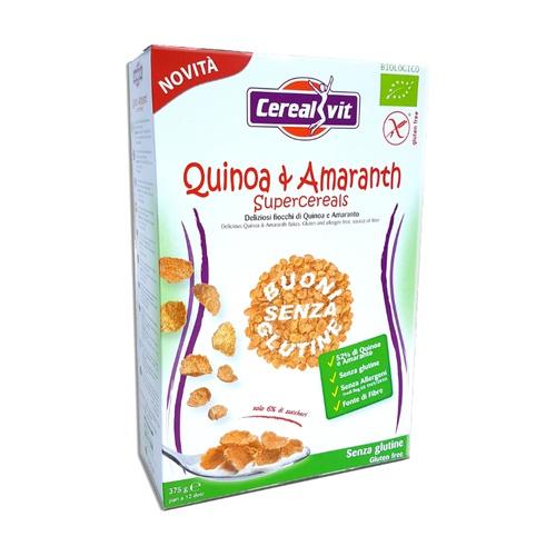 cereais quinoa amaranto_celeiro integral