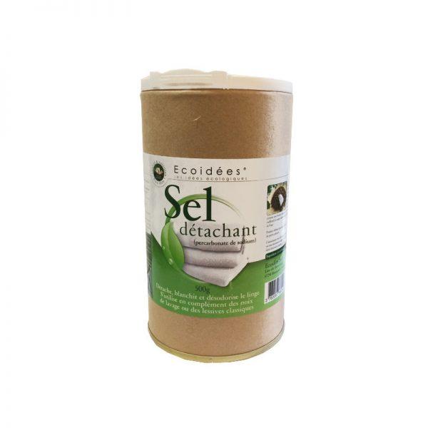 tira manchas percarbonato sodio_tira manchas natural_celeiro integral