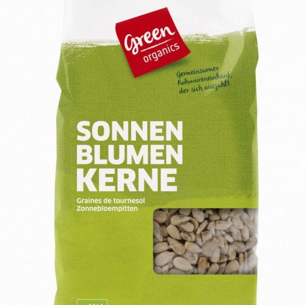 sementes girassol celeiro integral, para complemento alimentar saudável