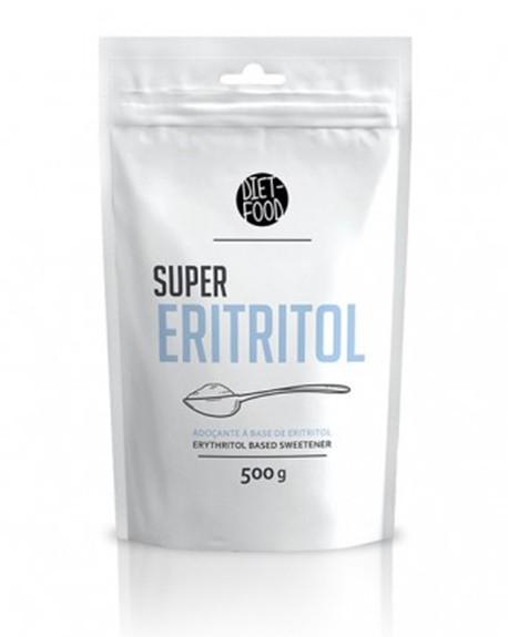 super eritritol_substituto acucar baixo indice glicemico_celeiro integral