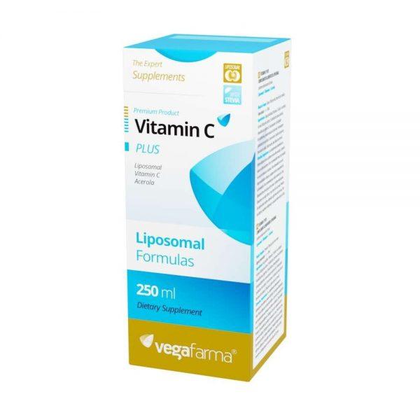 Maior eficácia para o sistema imunitário